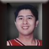 Kenneth Duremdes