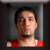Andy Seigle