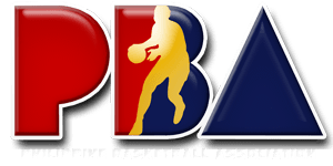 PBA - Philippine Basketball Association